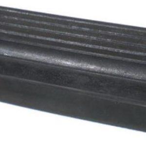 Пороги (Резиновые)